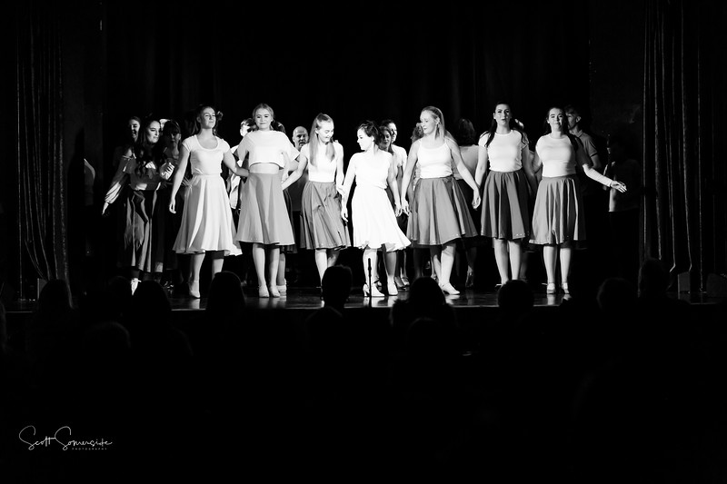 BnW_St_Annes_Musical_Productions_2019_583.jpg