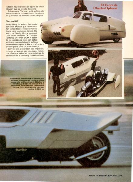 autos_para_construir_marzo_1982-03g.jpg
