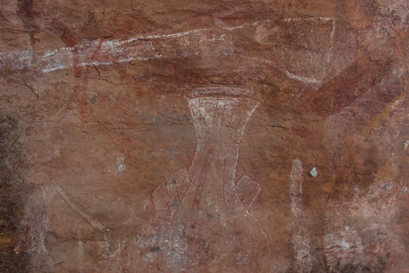 07. Kakadu-0075.jpg