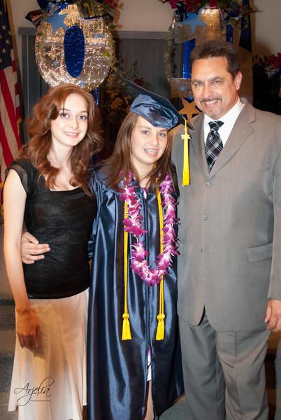 2011 CRBC Graduation Ceremony-39-2.jpg