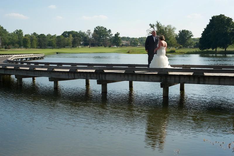 Slone and Corey Wedding 54.jpg