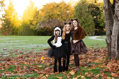 Halloween Costumes 2018 WEB