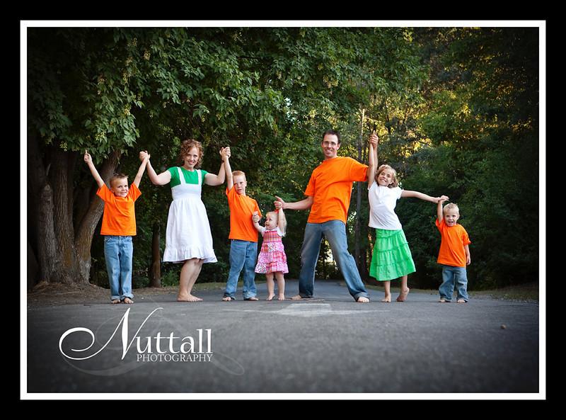 McAllister Family 313.jpg