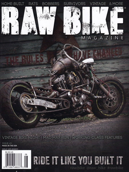 Raw Bike Cover.jpg