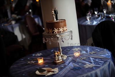 12-Cake-Cutting
