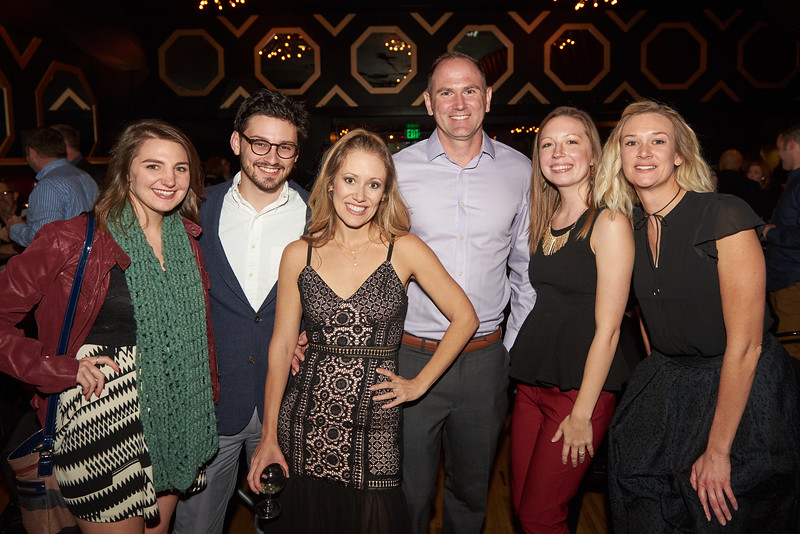 Catapult-Holiday-Party-2016-112.jpg