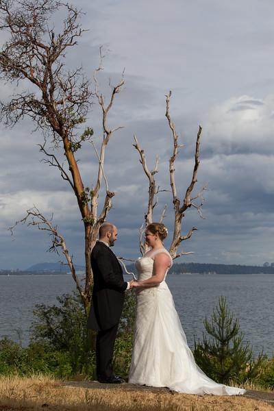 Mari & Merick Wedding - Lovers Carvings-54.jpg