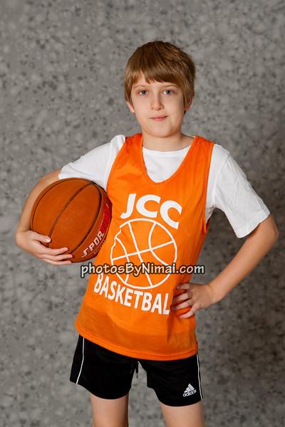JCC_Basketball_2009-3393.jpg