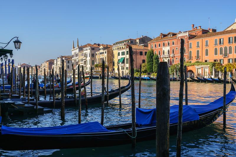 Venice-20161107-0485.jpg
