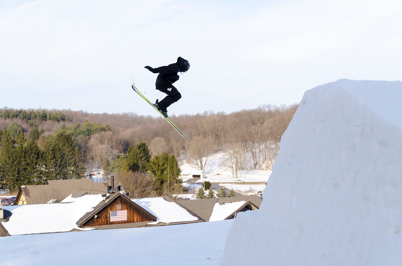 Big-Air-Practice_2-7-15_Snow-Trails-41.jpg