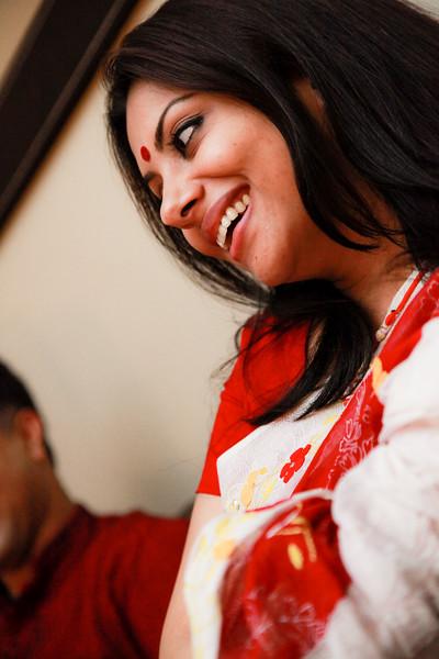 IMG_0219_20120414_Pohela Boishakh.jpg