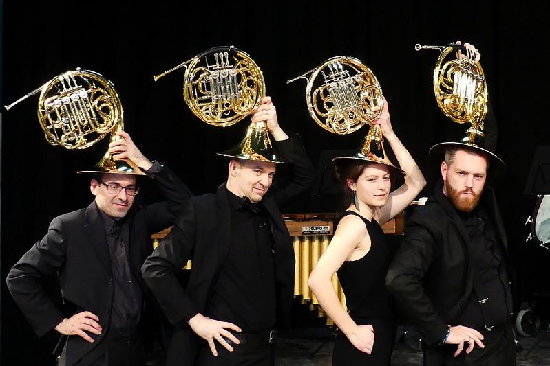 FR philharmonie 2019 (4).JPG