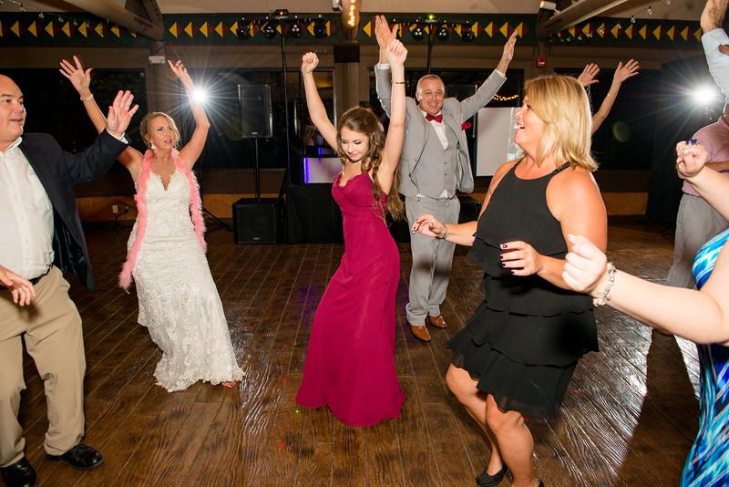 2017-09-02 - Wedding - Doreen and Brad 6364.jpg