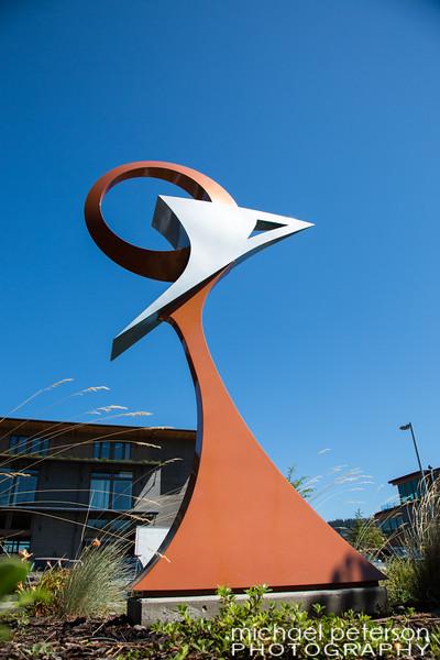 Sculpture5-1007.jpg
