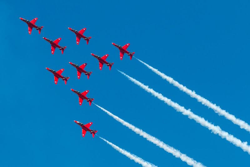 RedArrows-RoyalAirForce-2014-06-22-KRP-EKKA-_MG_6522-DanishAviationPhoto.jpg