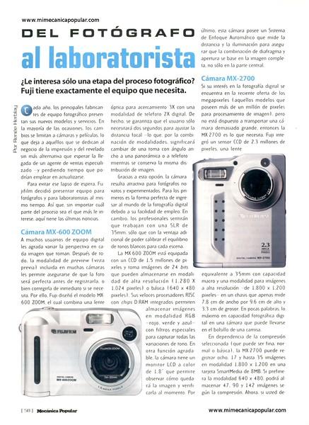 del_fotografo_al_laboratorista_junio_1999-01g.jpg
