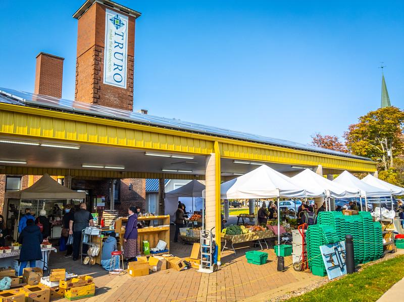 Truro Farmers Market-2.jpg