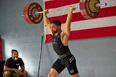 Athlete 12