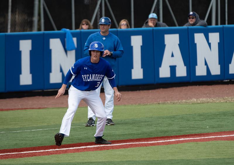 03_17_19_baseball_ISU_vs_Citadel-4522.jpg
