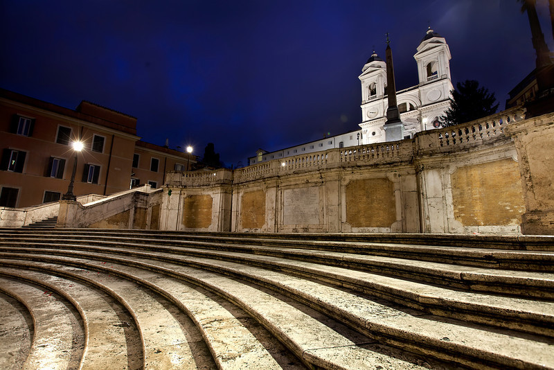 the-spanish-steps.jpg
