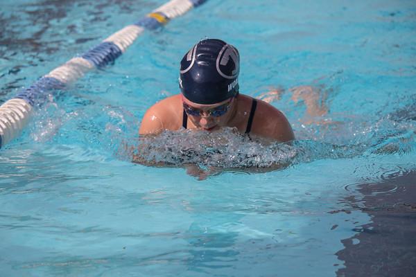 TCMS Swim