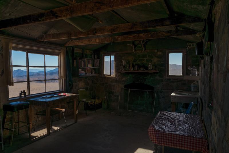 164-Death-Valley-Mountain-Cabins.jpg
