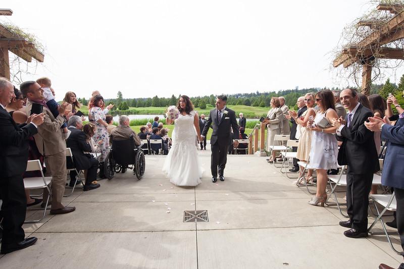 Houweling Wedding HS-158.jpg