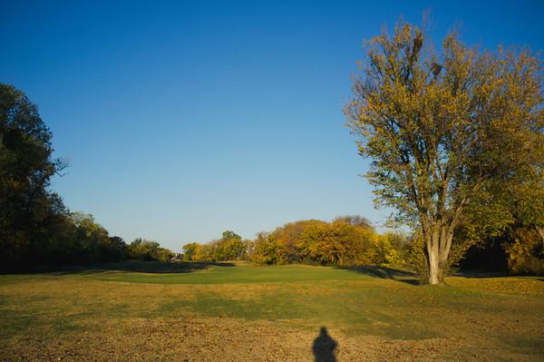 Southlake - Timarron - Fall 2011