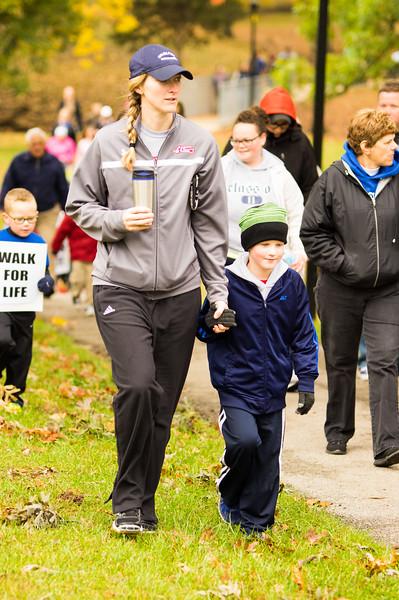 10-11-14 Parkland PRC walk for life (172).jpg