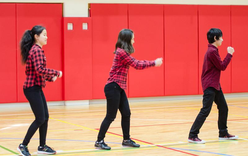Grade_9_dance_performance-4512.jpg
