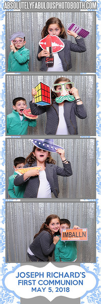 Absolutely Fabulous Photo Booth - 180505_142124.jpg