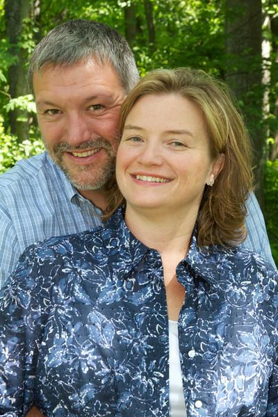 Harris Family Portrait - 083.jpg