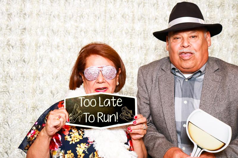 A Sweet Memory, Wedding in Fullerton, CA-139.jpg