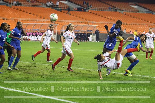 2014-10-21 Costa Rica v Martinique