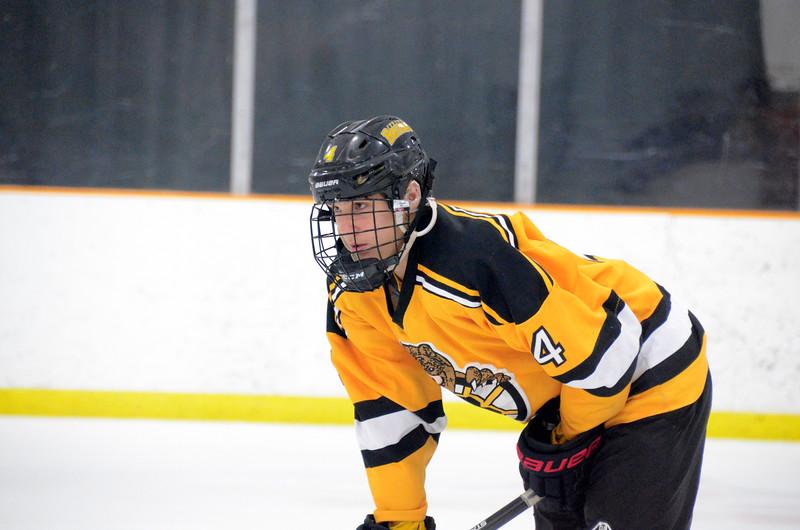 141018 Jr. Bruins vs. Boch Blazers-040.JPG