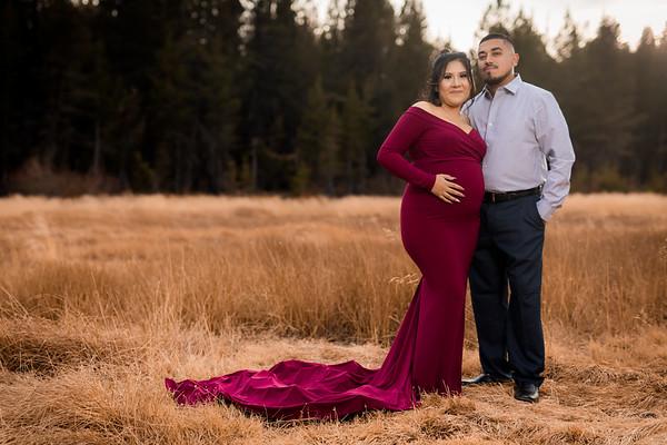 Vero Maternity