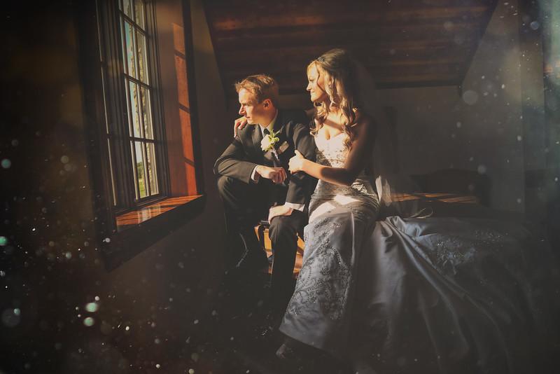 gloss photography studios ©-33.jpg