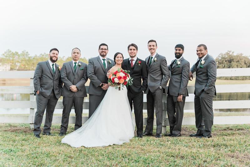 ELP0125 Alyssa & Harold Orlando wedding 921.jpg