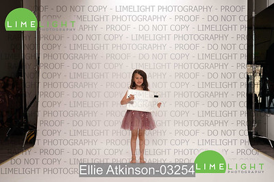 Ellie Atkinson