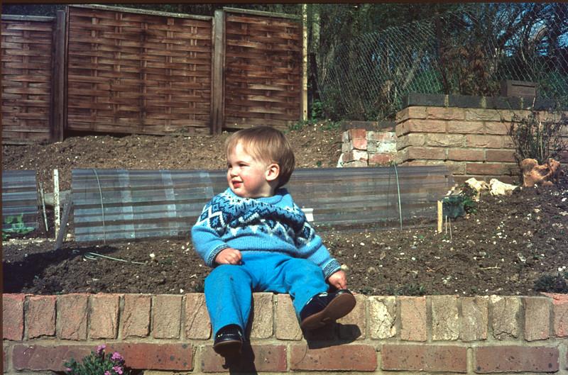 young Stuart 005 copy.jpg