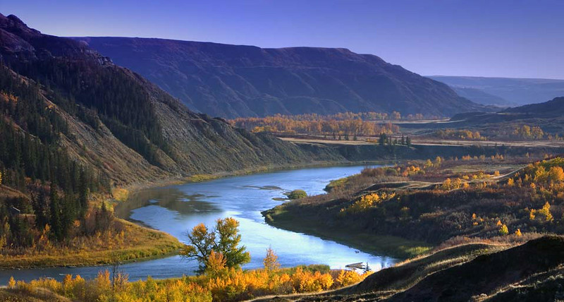 Alberta_EN-US907828139.jpg