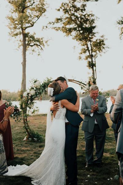Lucy & Sam Wedding -480.JPG