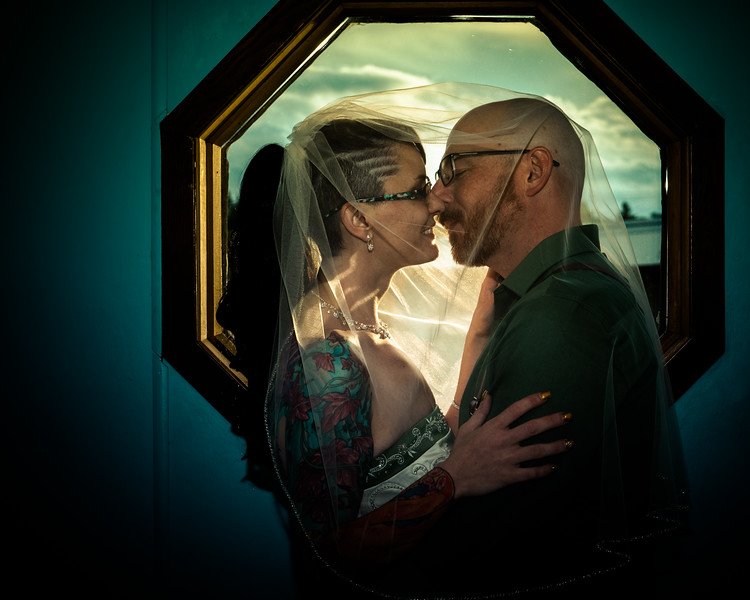 Tim & Christina (484).jpg