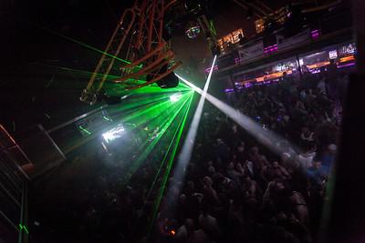 2013-04-26 Dallas - Purple Ignite2 Dance @ Stage4