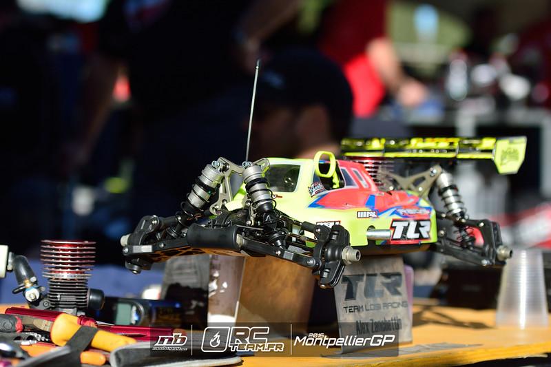 stands saturday 2016 Montpellier GP16.JPG