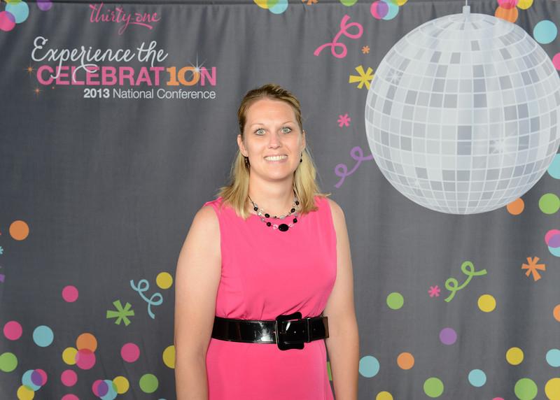 NC '13 Awards - A2 - II-246_127042.jpg