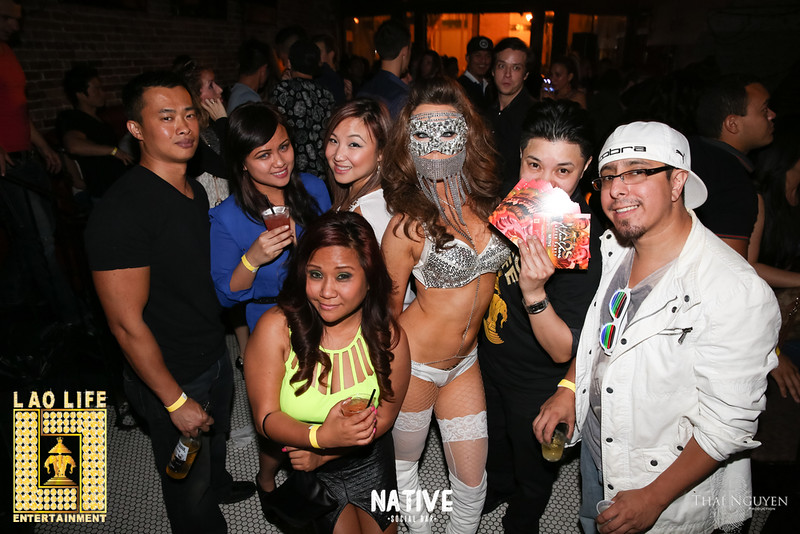 Lao New Year Native-20.jpg
