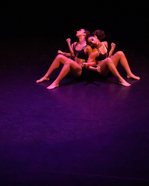 LaGuardia Senior Dance Showcase 2013-1520.jpg