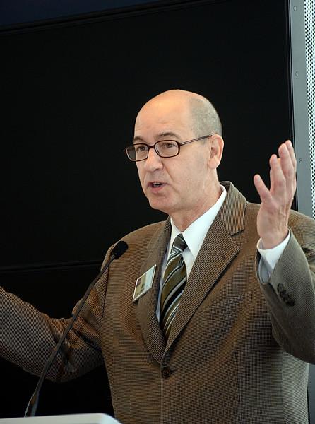 Jim Palincsar