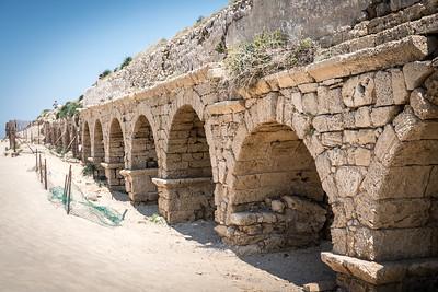 Caesarea 2017